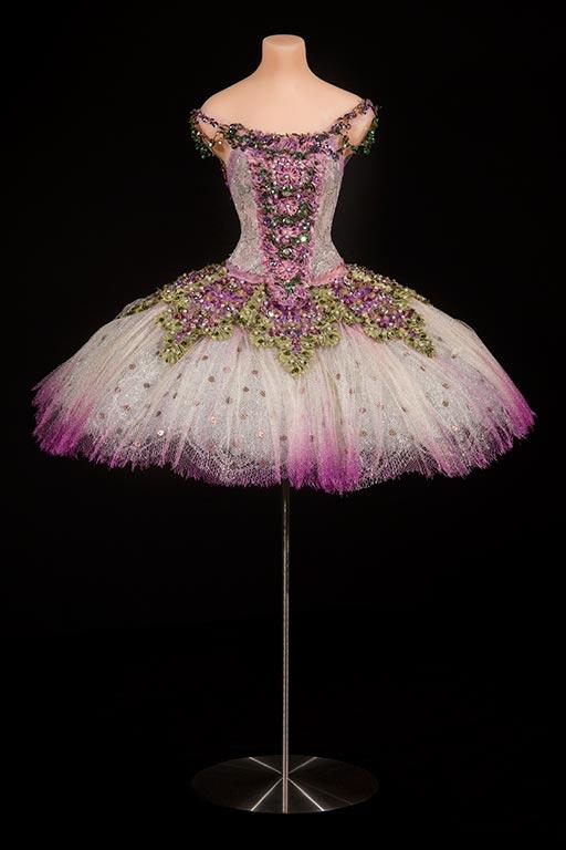 Ballet-001