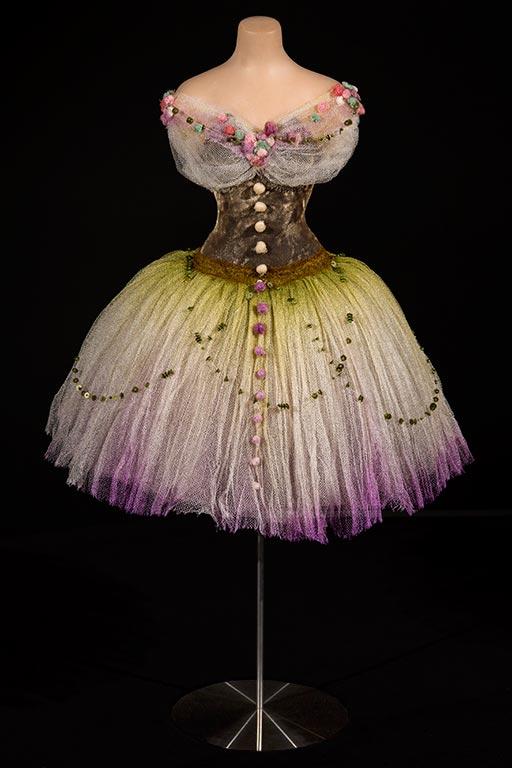 Ballet-003