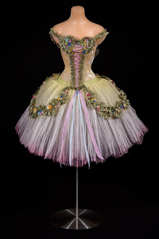 Ballet-005