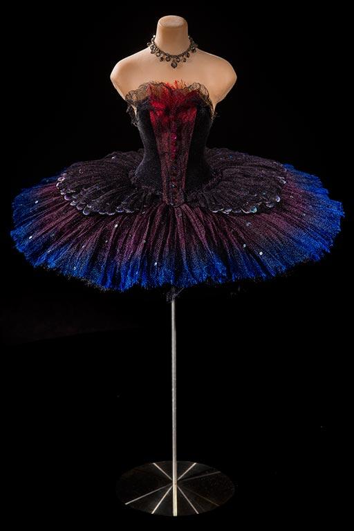 Ballet-006