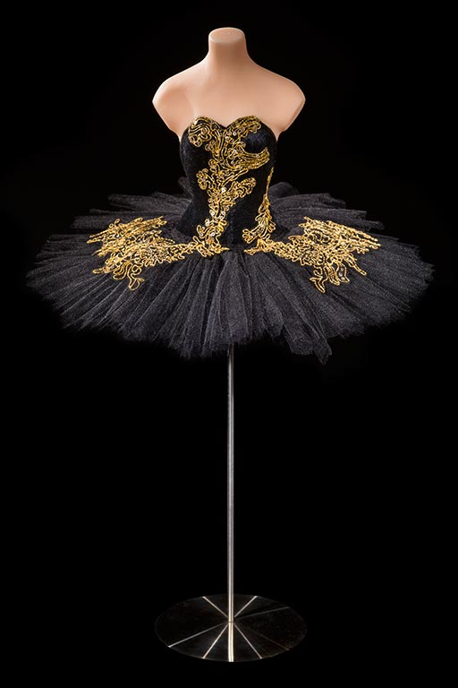 Ballet-007