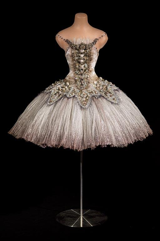 Ballet-008