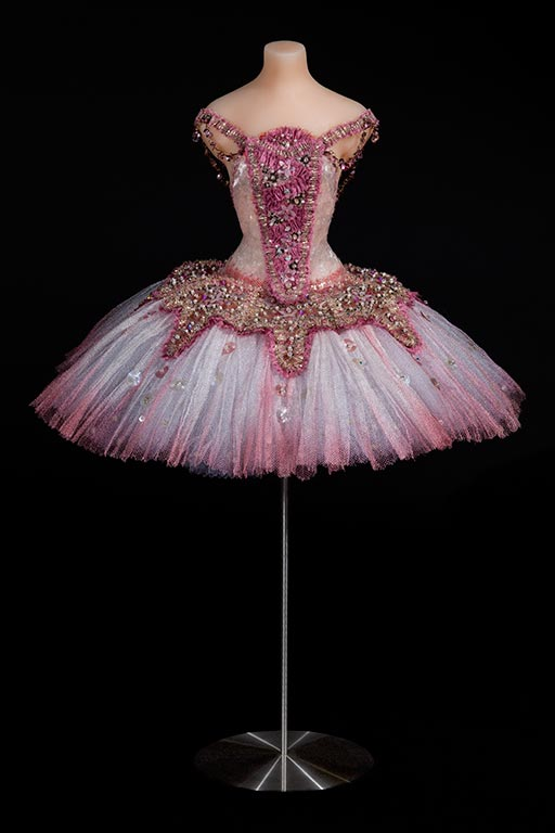 Ballet-009