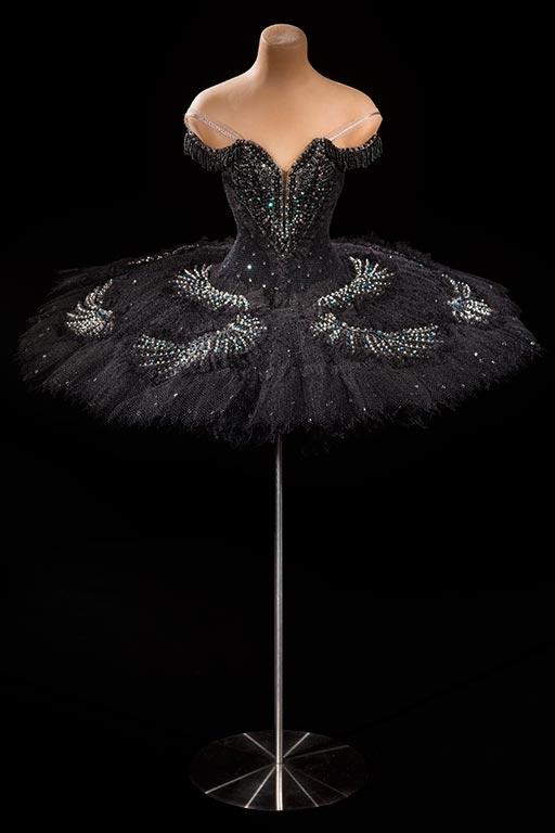 Ballet-011