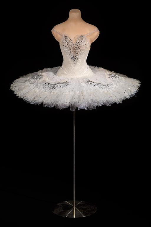 Ballet-012