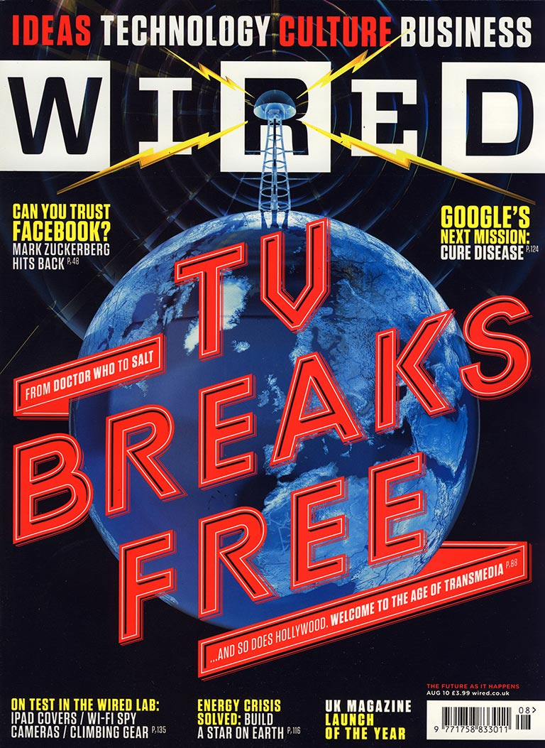 Wired-Magazine-cover