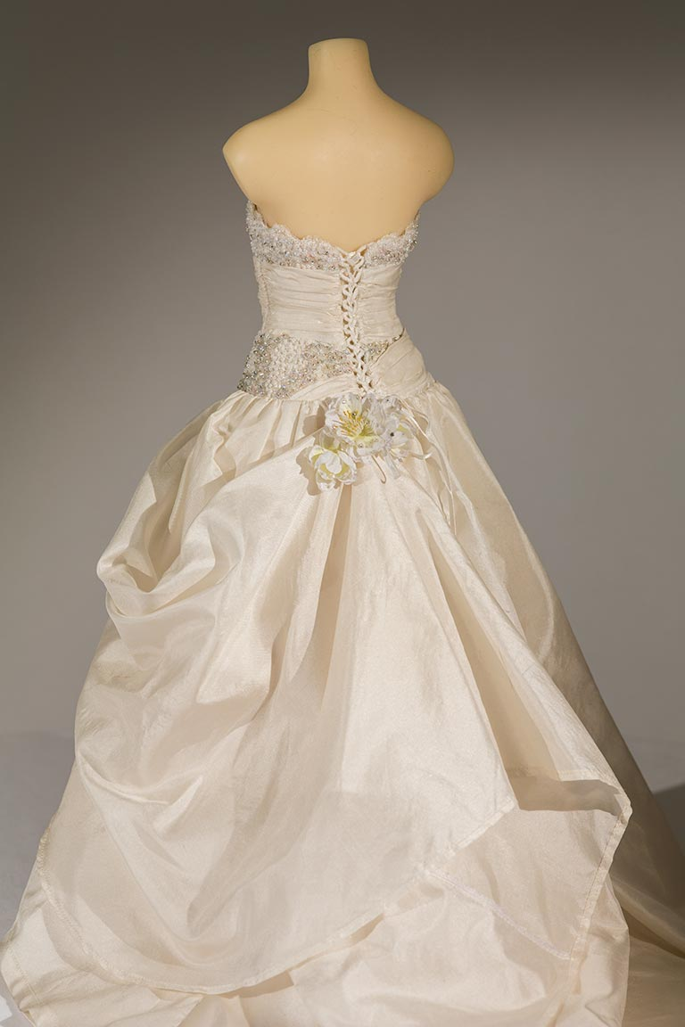 dress-002b