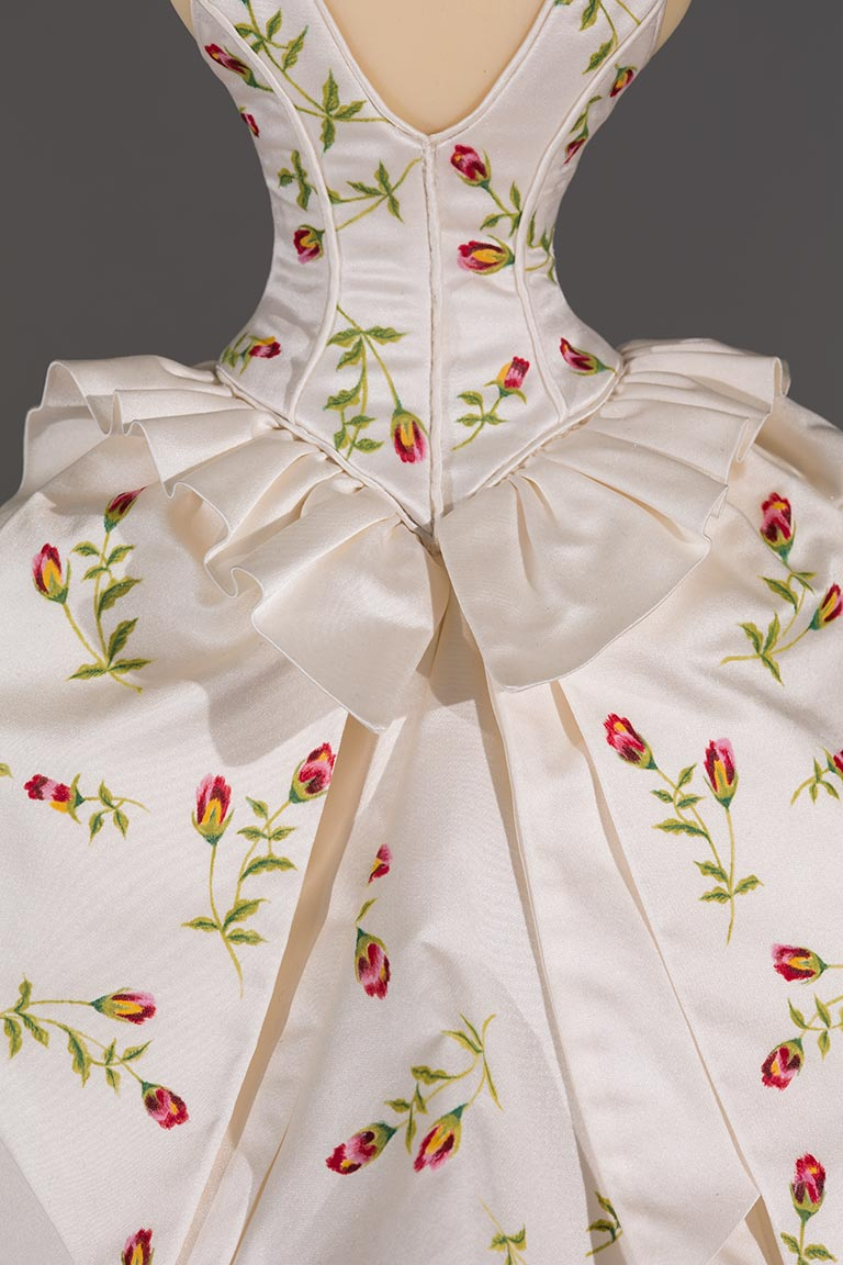 dress-003g