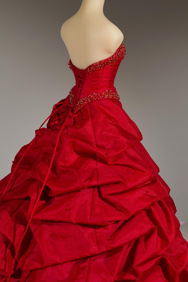 dress-004e