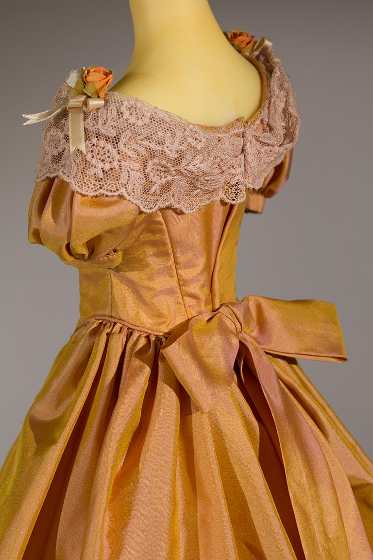 dress-005c