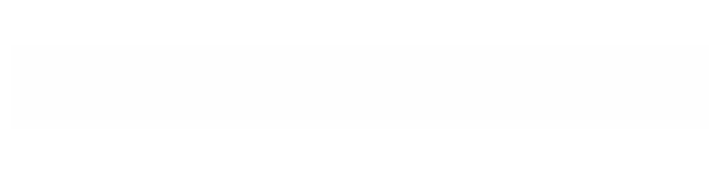 Vin Burnham